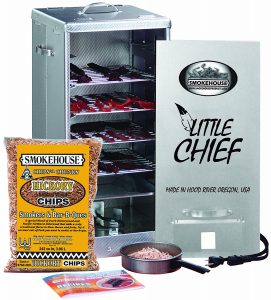 Smokehouse Products Little Chief Front Load Smoker.jpg