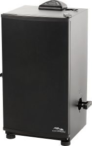 Masterbuilt 20071117 30 Digital Electric Smoker.jpg
