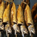 Smoked Mackerel – Royal taste & exquisite texture!