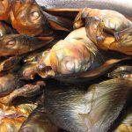Smoked Sardines – An exceptional combination of taste and nutrition